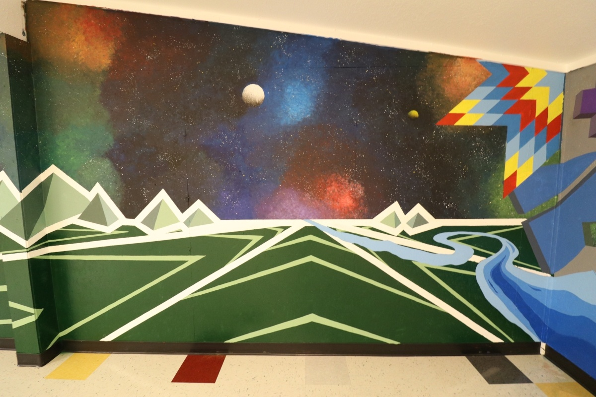 2nd wall of Alexis Mural _Wolakota_-263040-edited