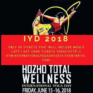 Hozho-Total-Wellness-Event-Flyer-2
