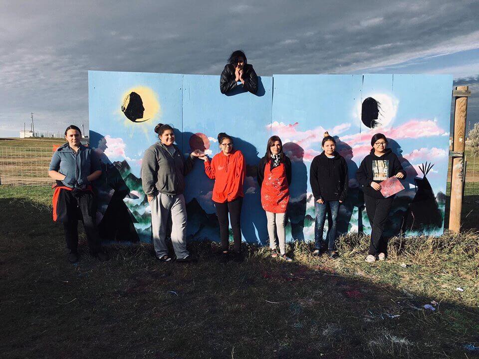 October-mural-2