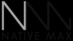logo-of-Native-Max-Magazine