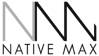 logo-of-Native-Max-Magazine
