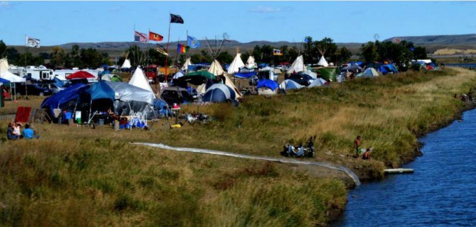 camp_river