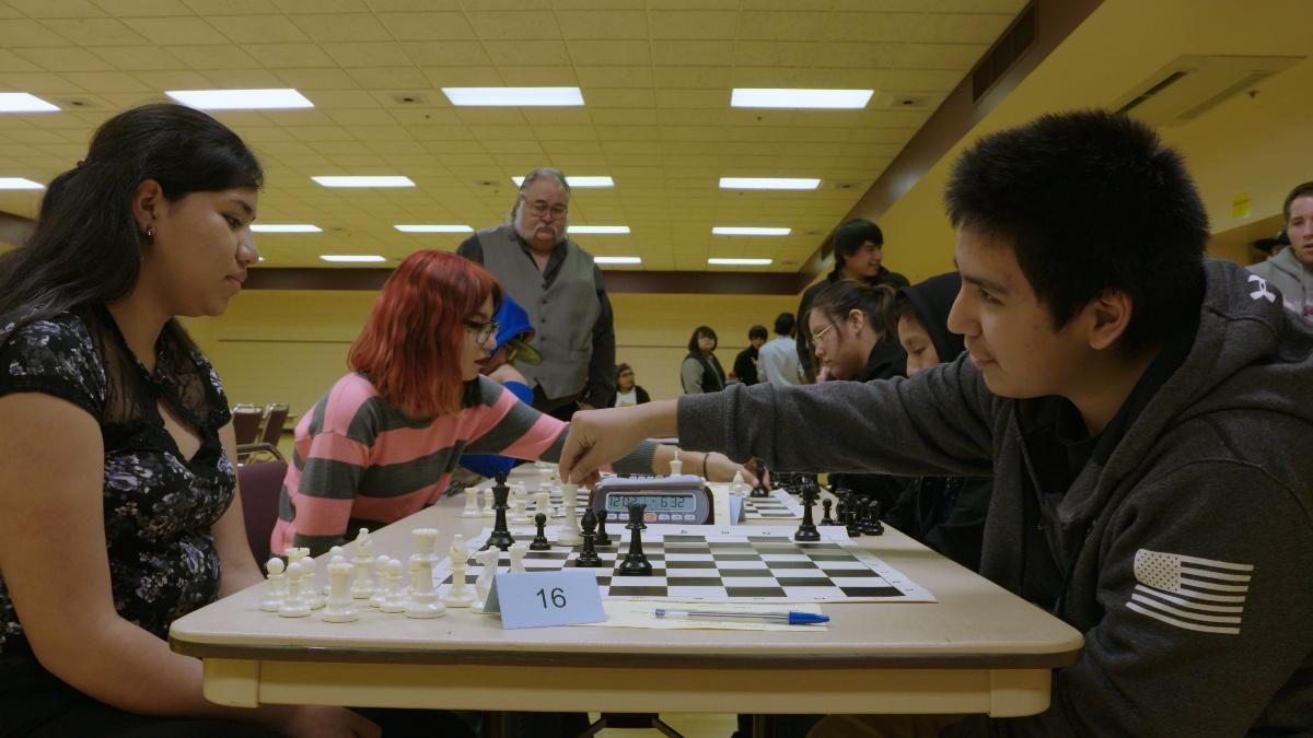 chess110-1