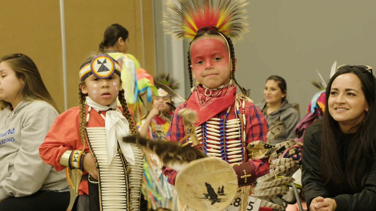 What the Lakota Nation Invitational Means for Native
