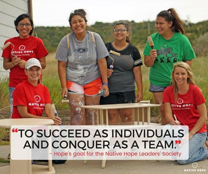 leaders_society_hope-4.jpg
