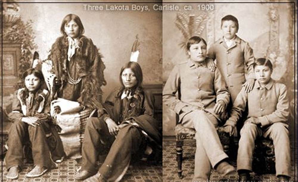 native_hope_assimilated_family_bw.jpg