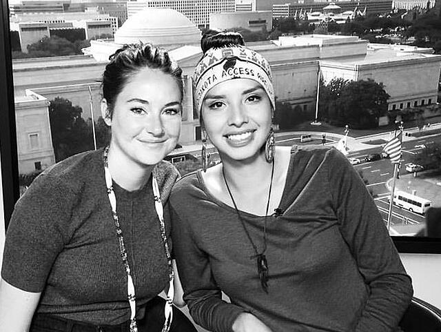native_hope_bobbijean_and_shailene_woodley.jpg