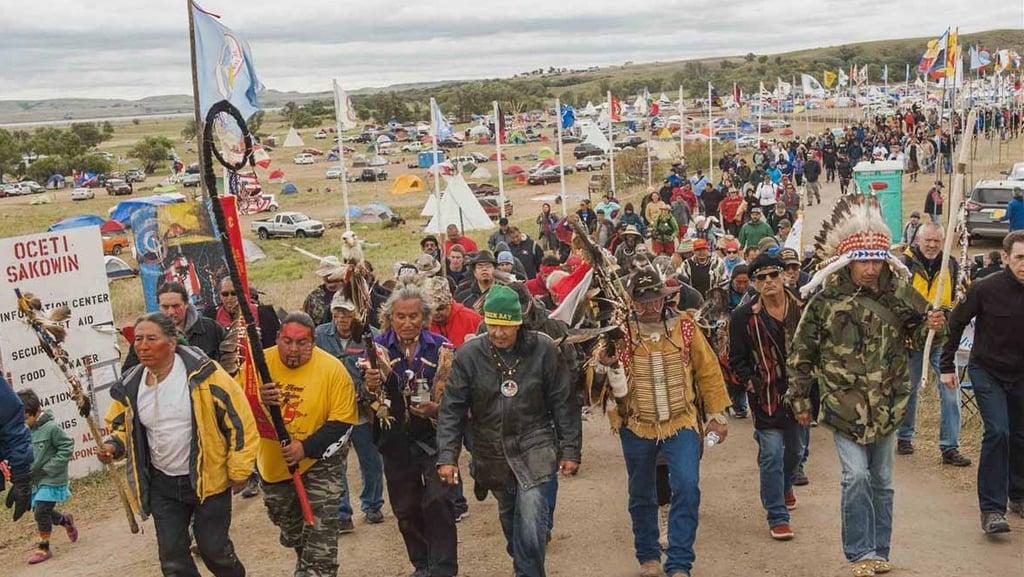 native_hope_dapl_nodapl_reuters_pipeline.jpg