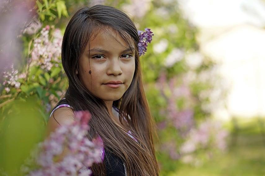 native_hope_erin_girl_flowerinhair.jpg