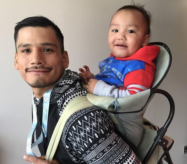 native_hope_kyal_baby.jpg