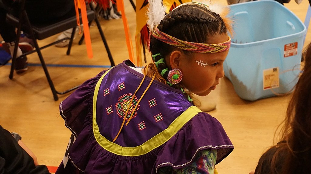 native_hope_powwow_girl.jpg