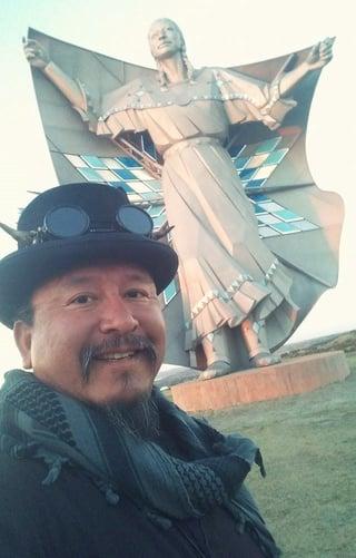 native_hope_reuben_dignity.jpg