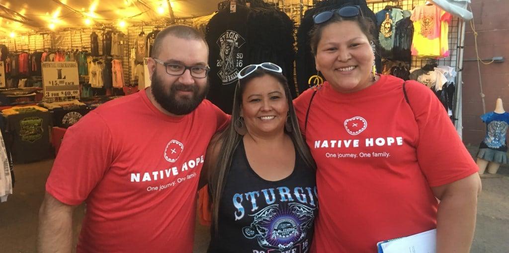 native_hope_sturgis_team3.jpg