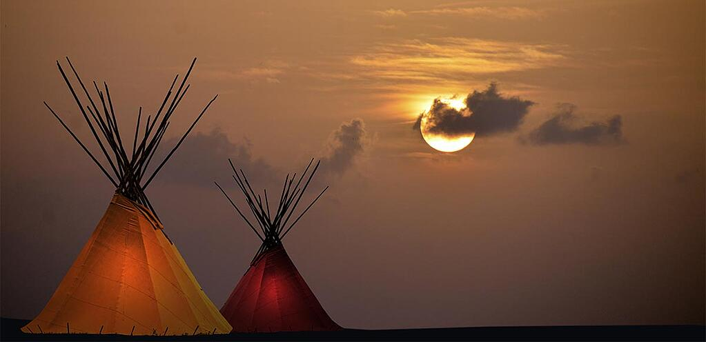native_hope_sunsetcamp.jpg
