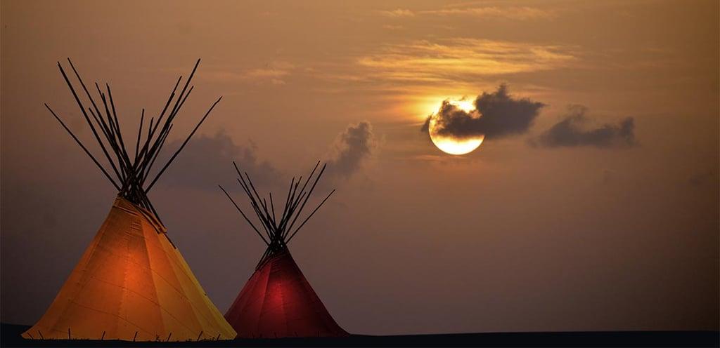 native_hope_sunsetcamp.jpg