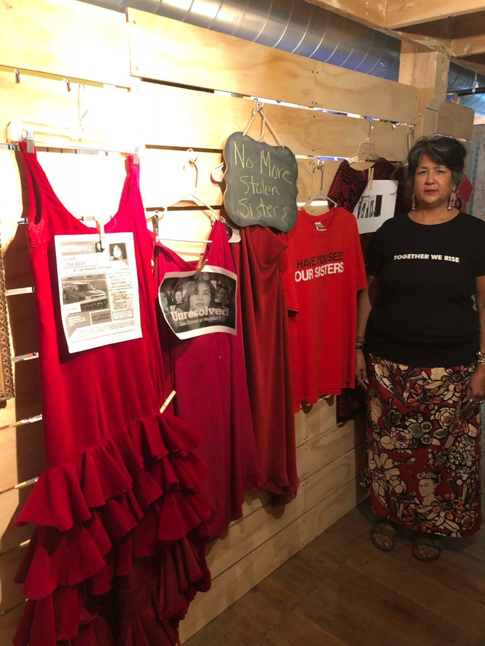 red-skirt-society-dignity-event-blog