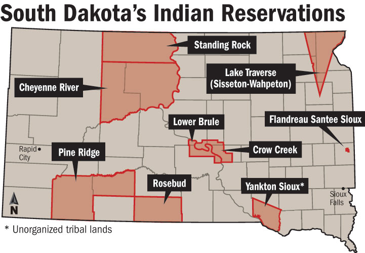 Preserving Cultural Ideny on map of fort apache indian reservation, crow creek reservation, map of chippewa cree reservation, map of fort belknap reservation milk river indian adn, map of cattaraugus indian reservation, yankton indian reservation, map of wind river indian reservation, eagle butte, map of chehalis indian reservation, northern cheyenne indian reservation, meade county, pine ridge indian reservation, map of blackfeet indian reservation, north eagle butte, dewey county, timber lake, map of east lincoln way cheyenne wy, map of the cheyenne tribe, map of lummi indian reservation, black hills, map of kootenai indian reservation, map of navajo indian reservation, haakon county, map of morongo indian reservation, flandreau indian reservation, map of wisconsin indian reservations, map of quinault indian nation, ziebach county, rosebud indian reservation, thunder butte, map of zuni indian reservation, lower brule indian reservation, map of flathead indian reservation, standing rock indian reservation, map of sisseton indian reservations, map of gila river indian community, map of indian tribe locations,