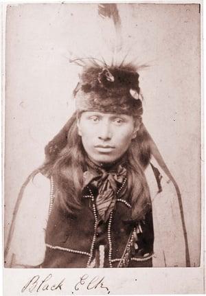 Frazier-Another-Vision-of-Black-Elk