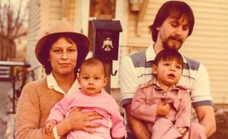 Jaime_family.jpg