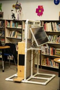 LB School Project-38