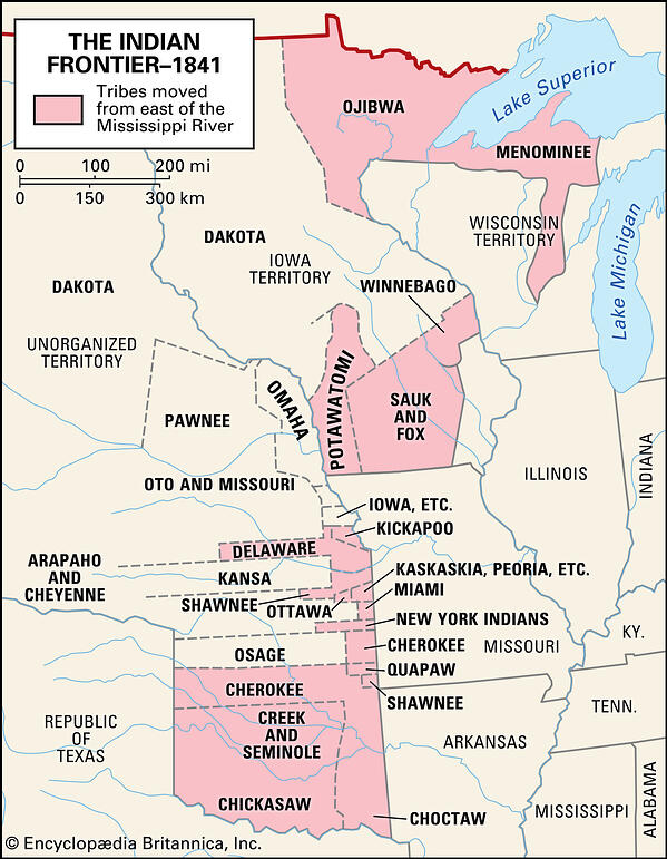 Map-movement-Native-Americans-trans-Mississippi-West-terms