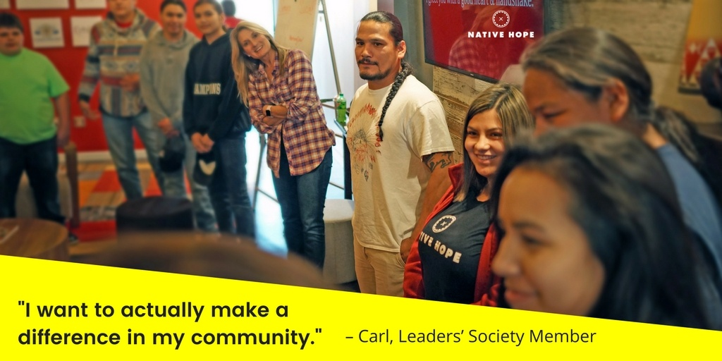 Leaders' Society Quote for Twitter.jpg