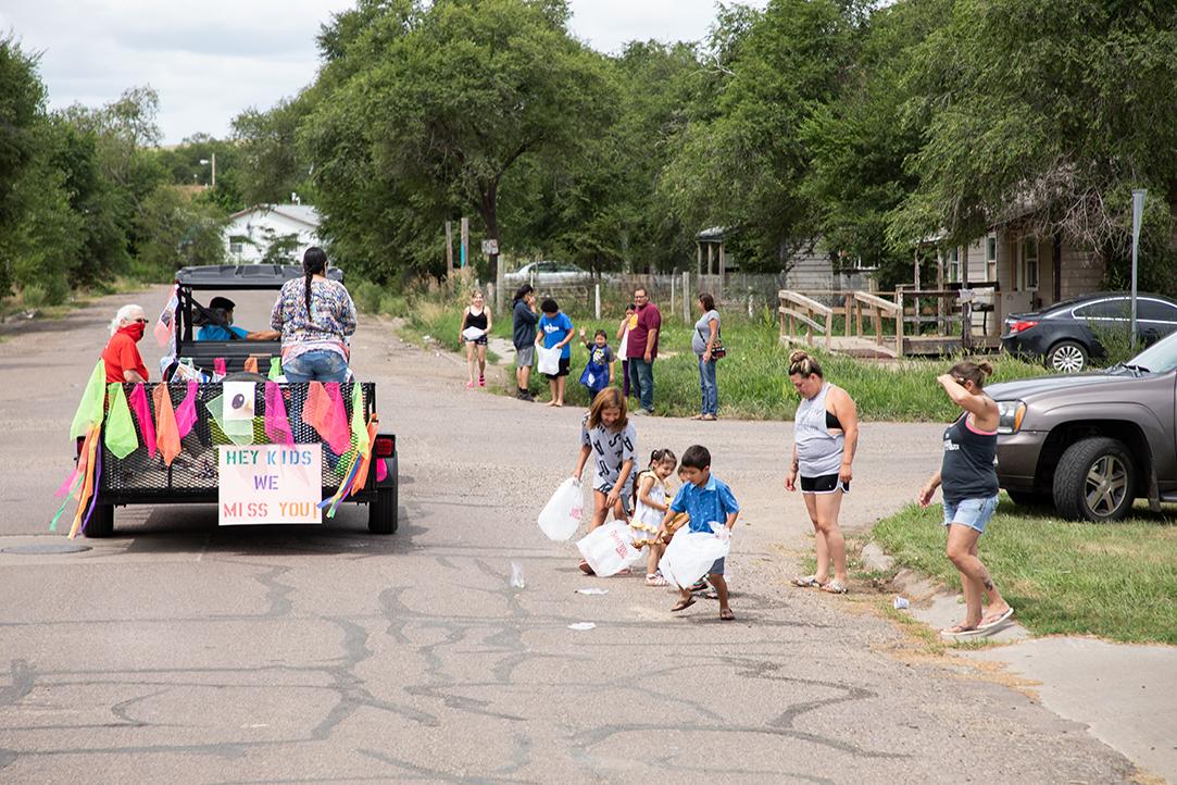 NativeHope LB Parade 7-31-20-37
