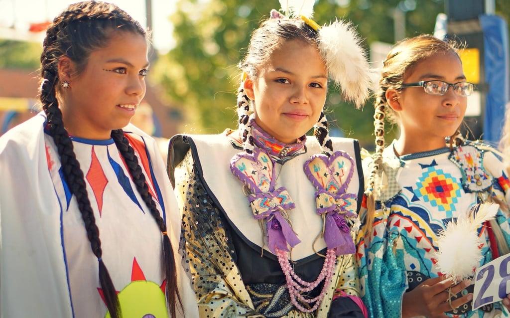 Native_Hope_Girls_Culture.jpg