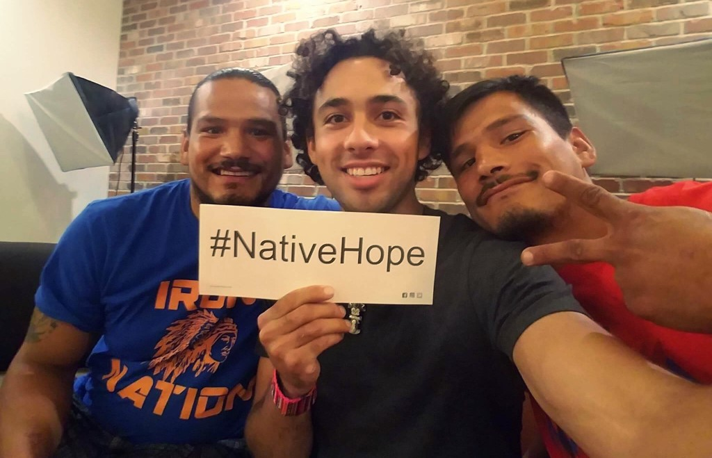 Native_Hope_Guys.jpg