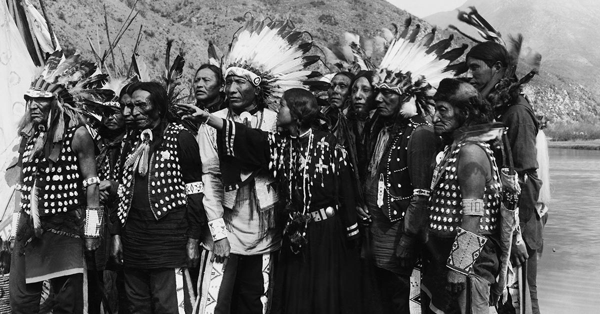 native_history_ad