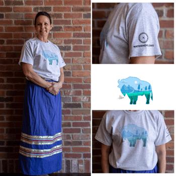 earthday-shirt