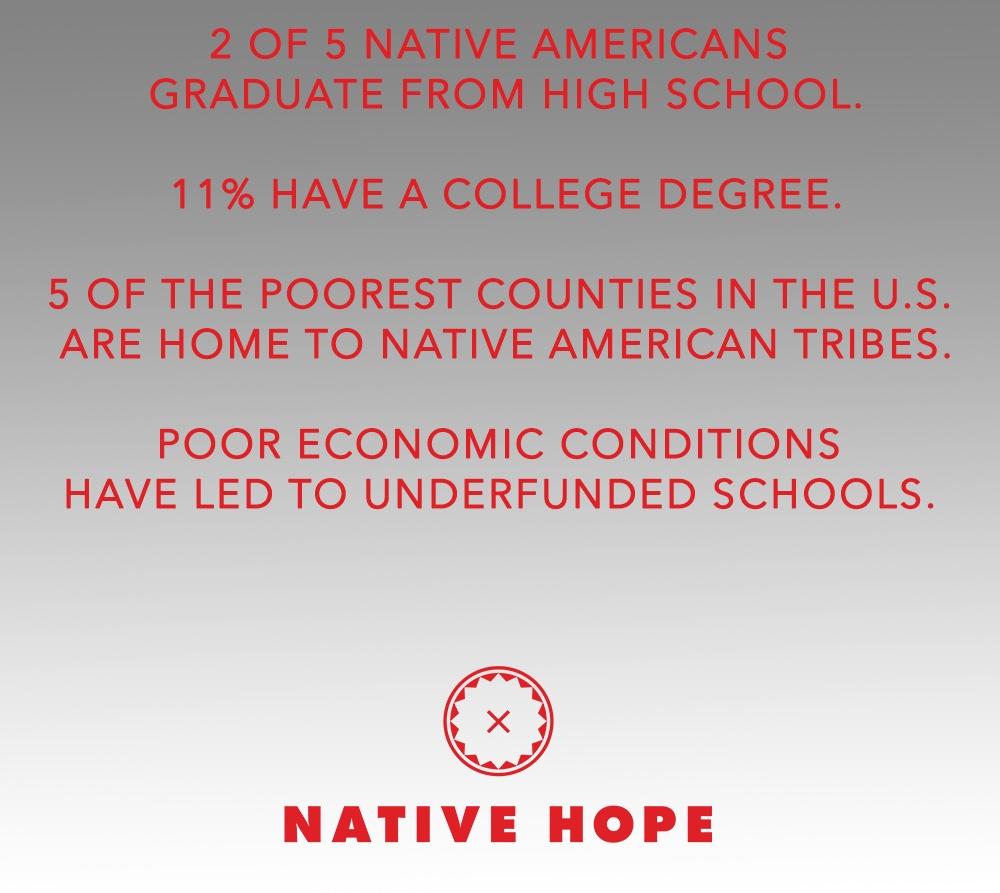 education_stats.jpg