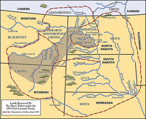 fort-laramie-treaty-lands-1851