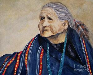 grandmother-wisdom_orig