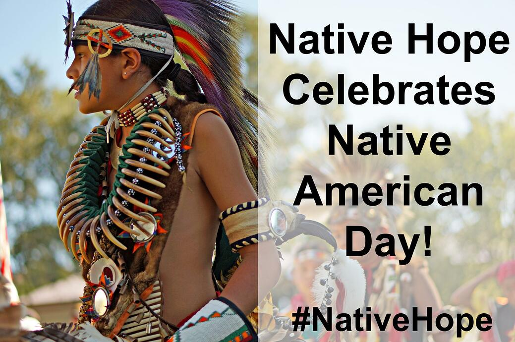 native_hope_celebrates_native_american_day.jpg