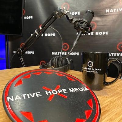 Native Hope Studio