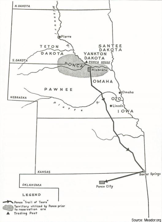 ponca-relocationwsource
