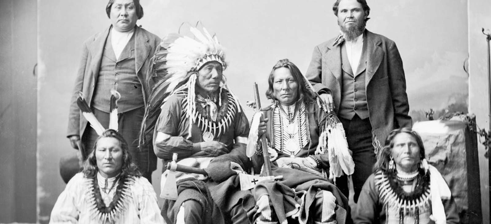 ponca-tribe-slide-1-vintage