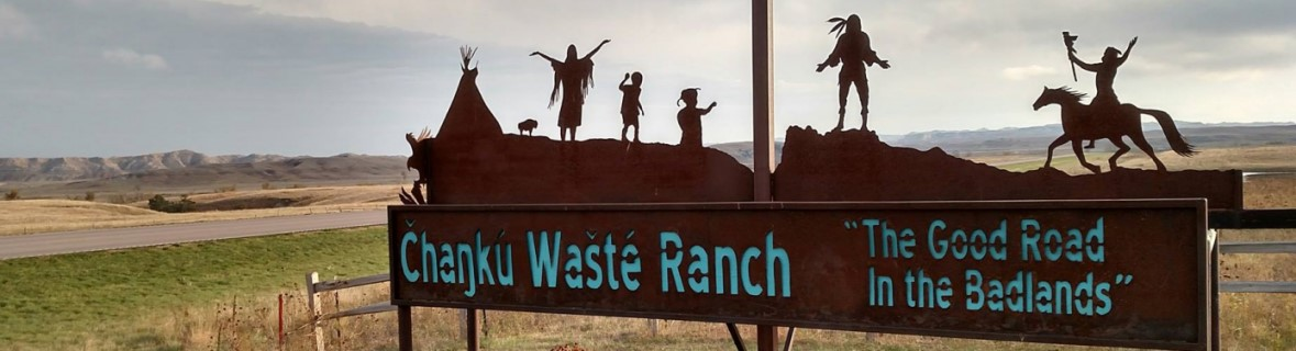 chanku_waste_ranch_feature-2.jpg