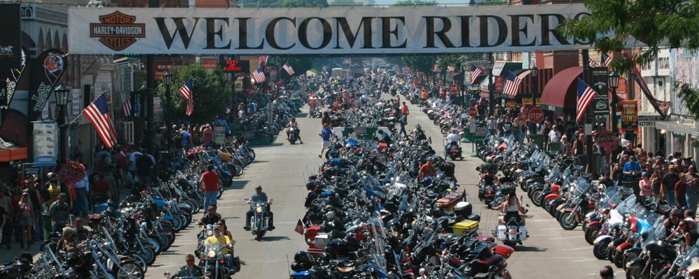 downtown_sturgis_rally.jpg
