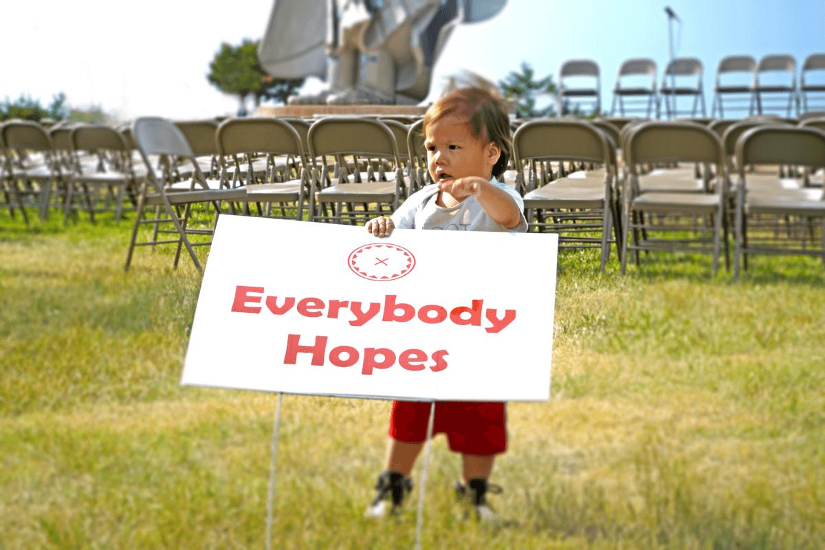 EverybodyHopes-960588-edited