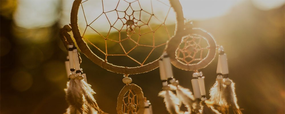 native_hope_dreamcatcher_banner1_feature.jpg