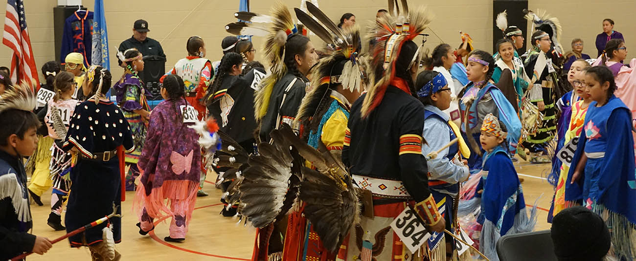 native_hope_powwow_crowd.jpg
