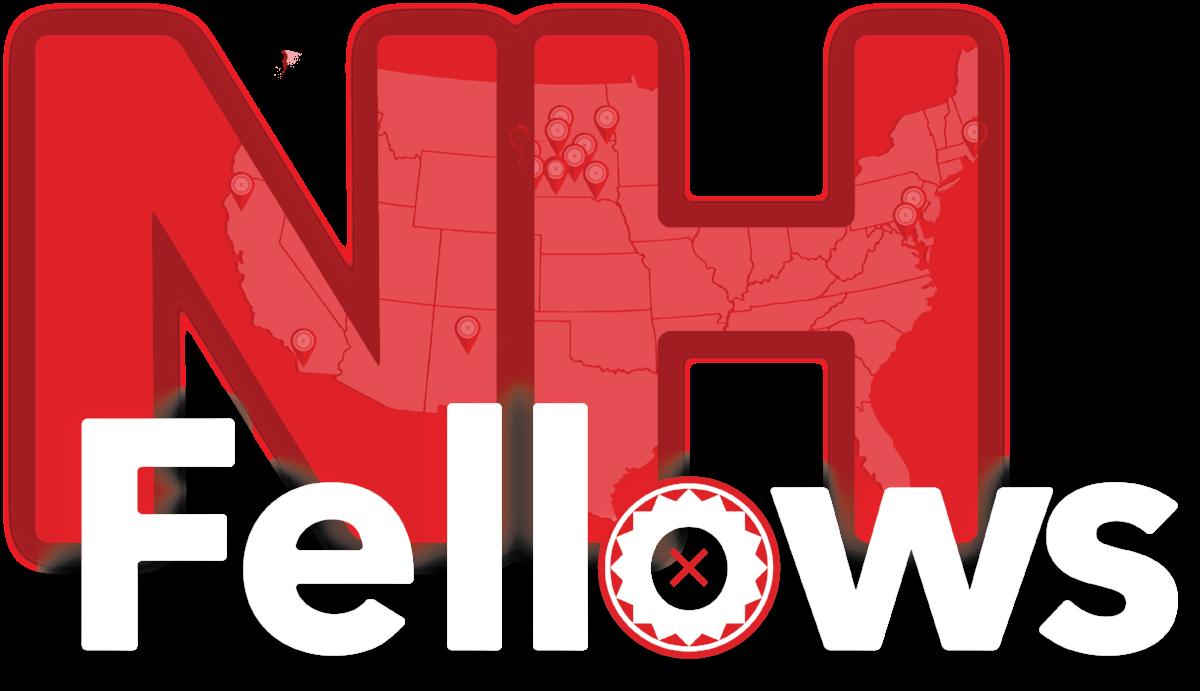 NHFellowsLogo-1-896096-edited