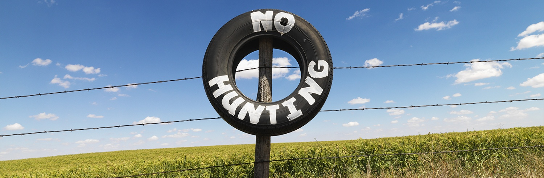 no_hunting.jpg
