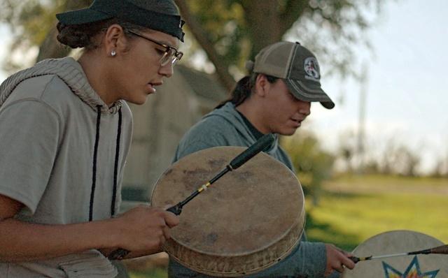 drumdown_sundown_native_hope