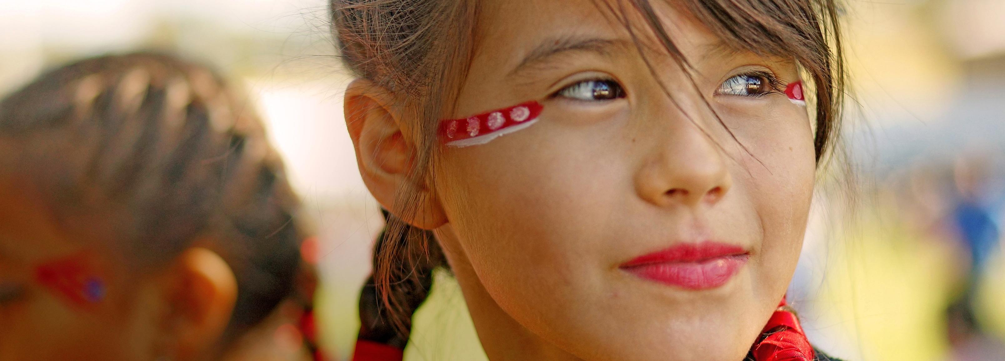 nativeamericanday.jpg
