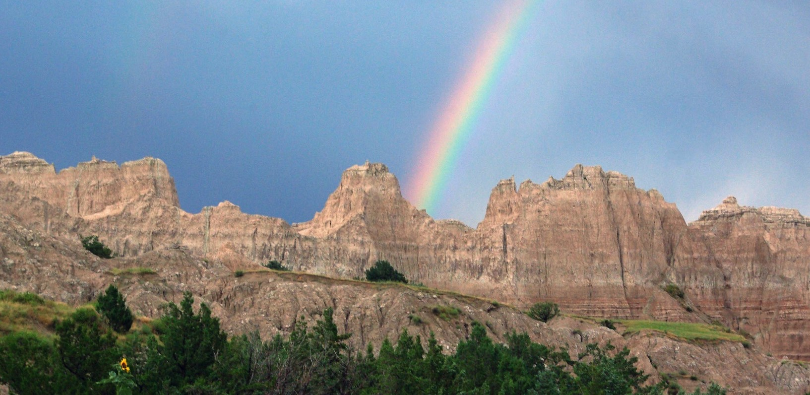nativehope_badlands_rainbow.jpg